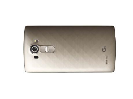 LGG4_H815_shinygold (1)