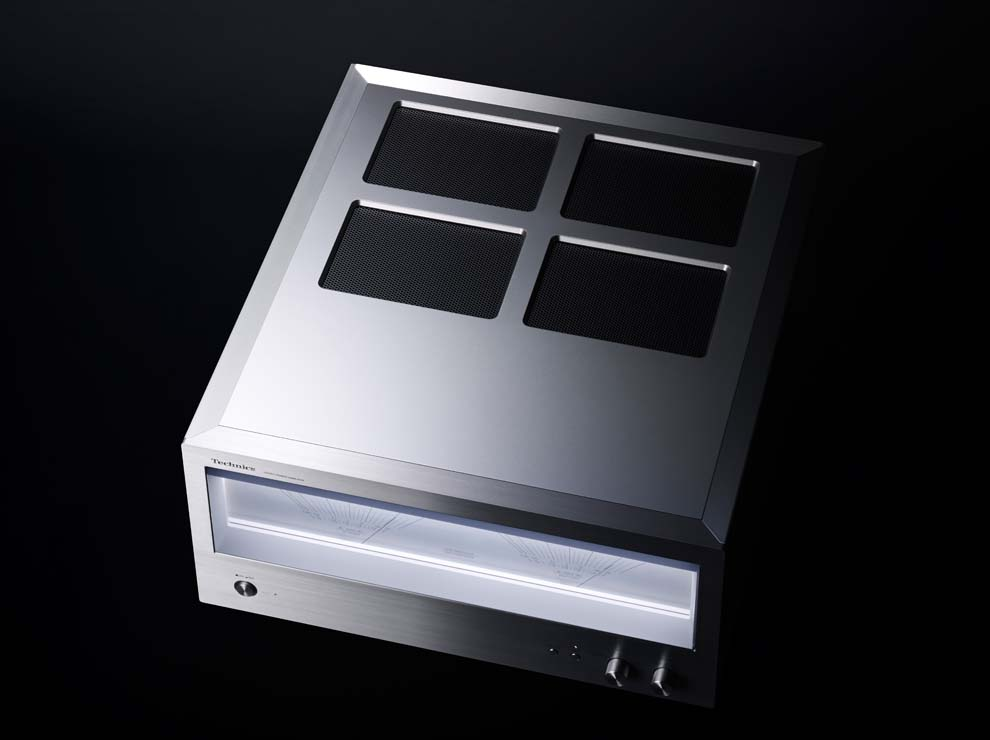 technics r1 lyd bilde. Black Bedroom Furniture Sets. Home Design Ideas