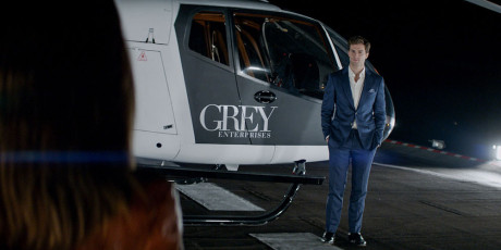 Fifty Shades of Grey_9