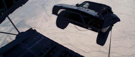Fast & Furious 7_6