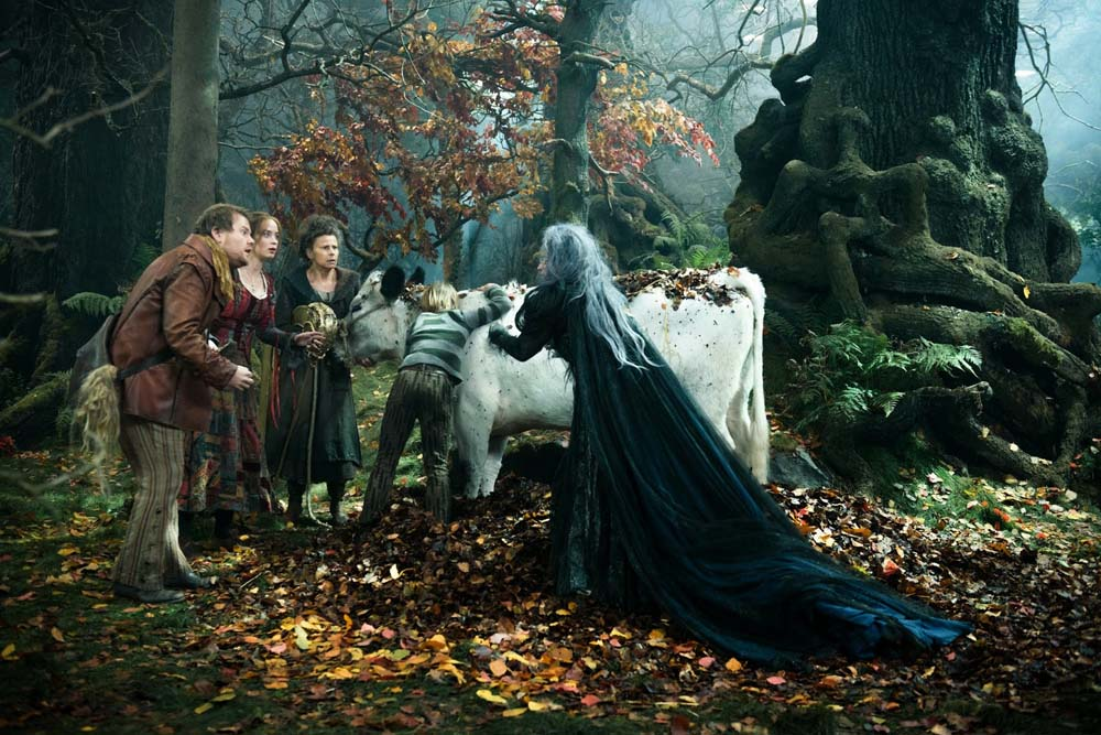 Into the Woods_11