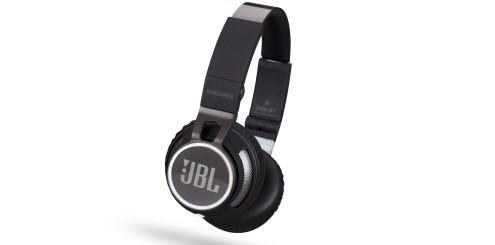 JBL Synchros S400BT