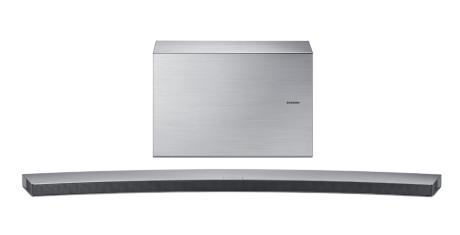 Samsung HWJ8510J8511_990