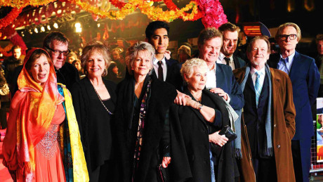 The Second Best Exotic Marigold Hotel_1