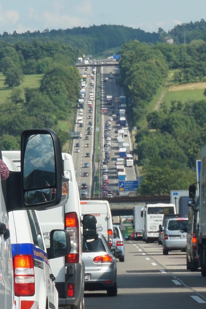 s1nn_trafik