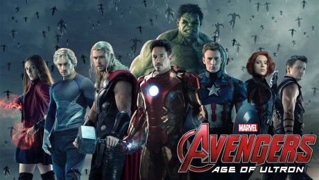 Avengers – The Age of Ultron 3D_9