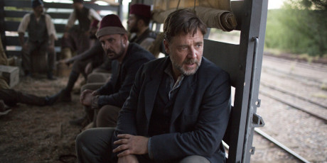 The Water Diviner_4