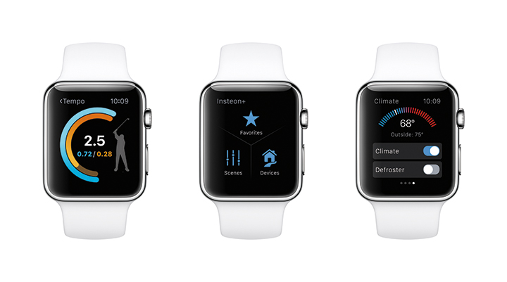 Watch-3Up-WatchOS2-3rdParty