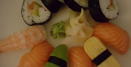 sushi-dark-s6-edge--990x505