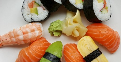 sushi-light-s6-edge--990x505