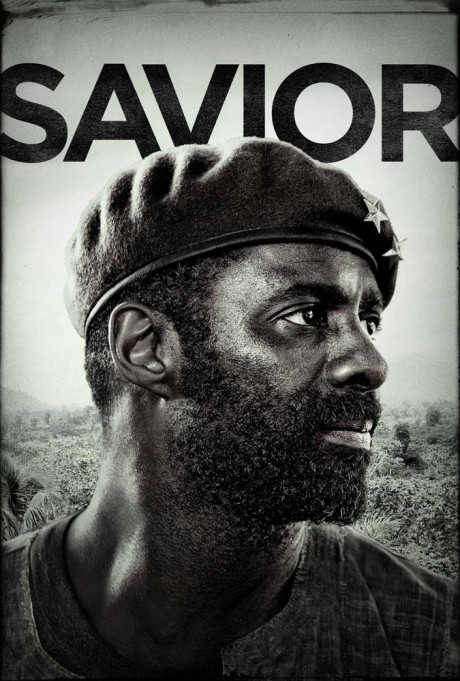 Beasts of No Nation_3