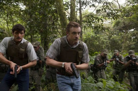 Narcos - sesong 1_2