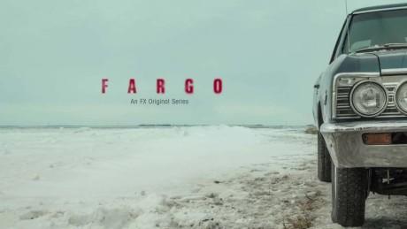 Fargo - sesong 2_2