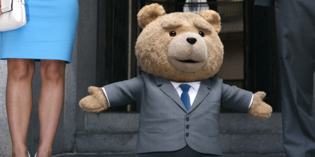 Ted 2_5