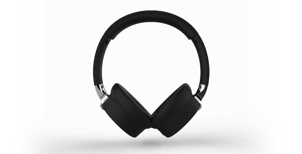 Test: XTZ Headphone Divine