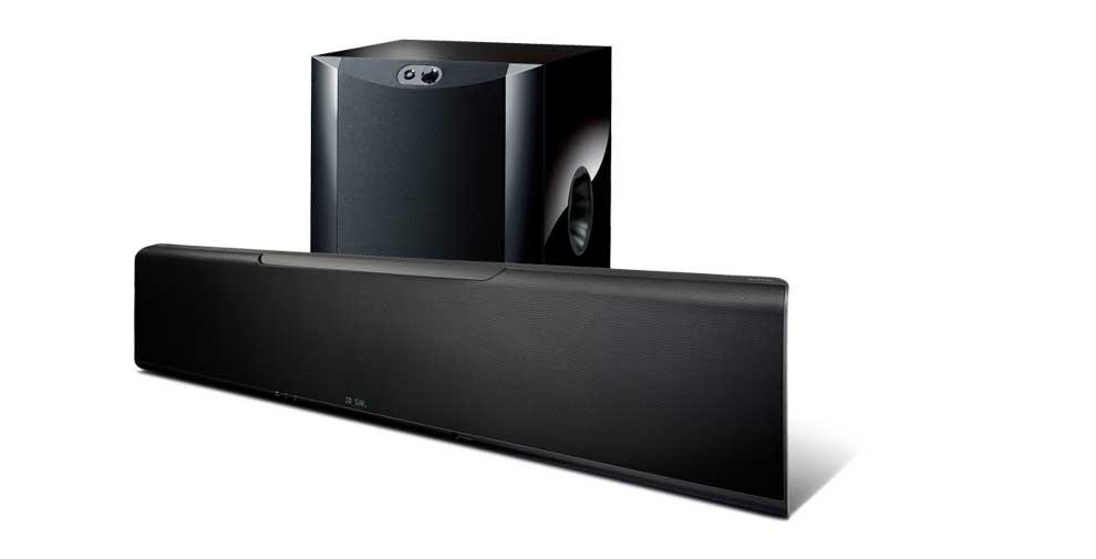 yamaha ysp 5600 lyd bilde. Black Bedroom Furniture Sets. Home Design Ideas