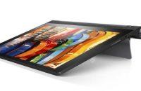 Lenovo Yoga Tab 3 YT3-850F