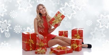 24 julegavetips – Lyd & Bilde