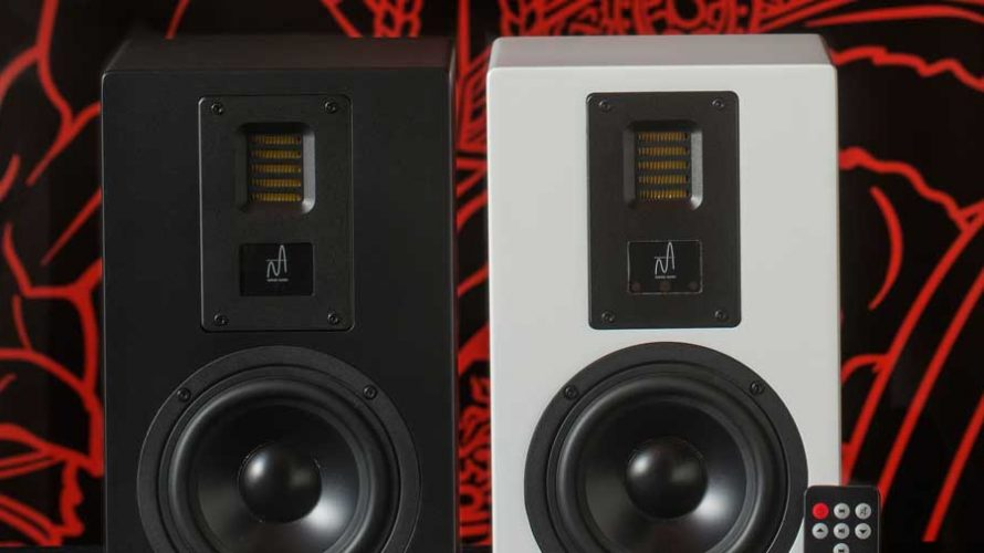 Nordic Audio Gida