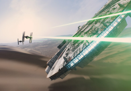 Star Wars Episode VII – The Force Awakens_7