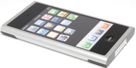 iPhone_prototype_1000x500