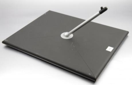 ipad-kickstand-prototype