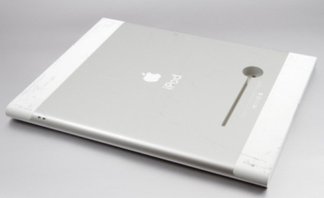 ipad-tablet-prototype