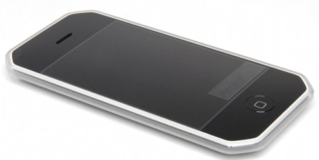 iphone-prototype-octogan