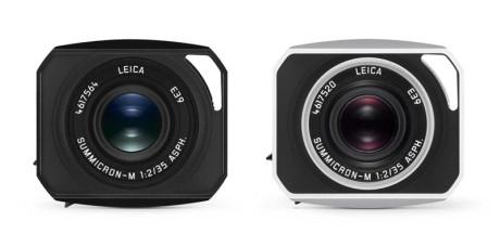Leica-Summicron-M-2_35-ASPH_top_black-silver