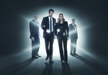 The X-Files_1x