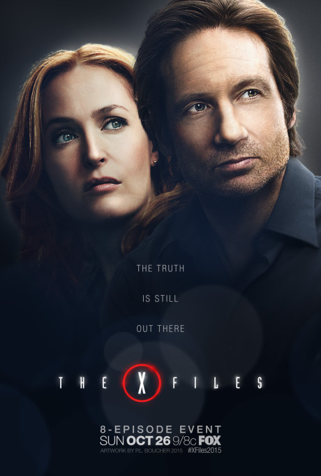 The X-Files_6