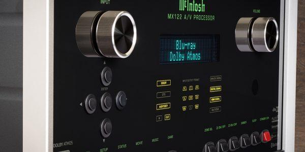 3D-lyd fra McIntosh