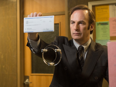 Better Call Saul, sesong 2_5