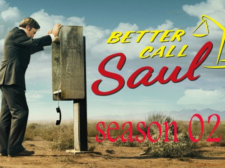 Better Call Saul, sesong 2_9