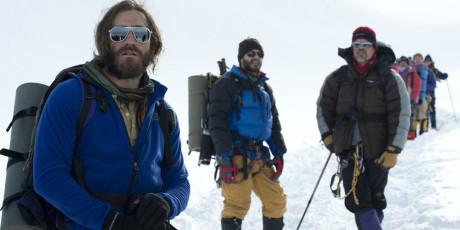 Everest 3D_2