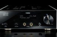 Fostex HP-A8