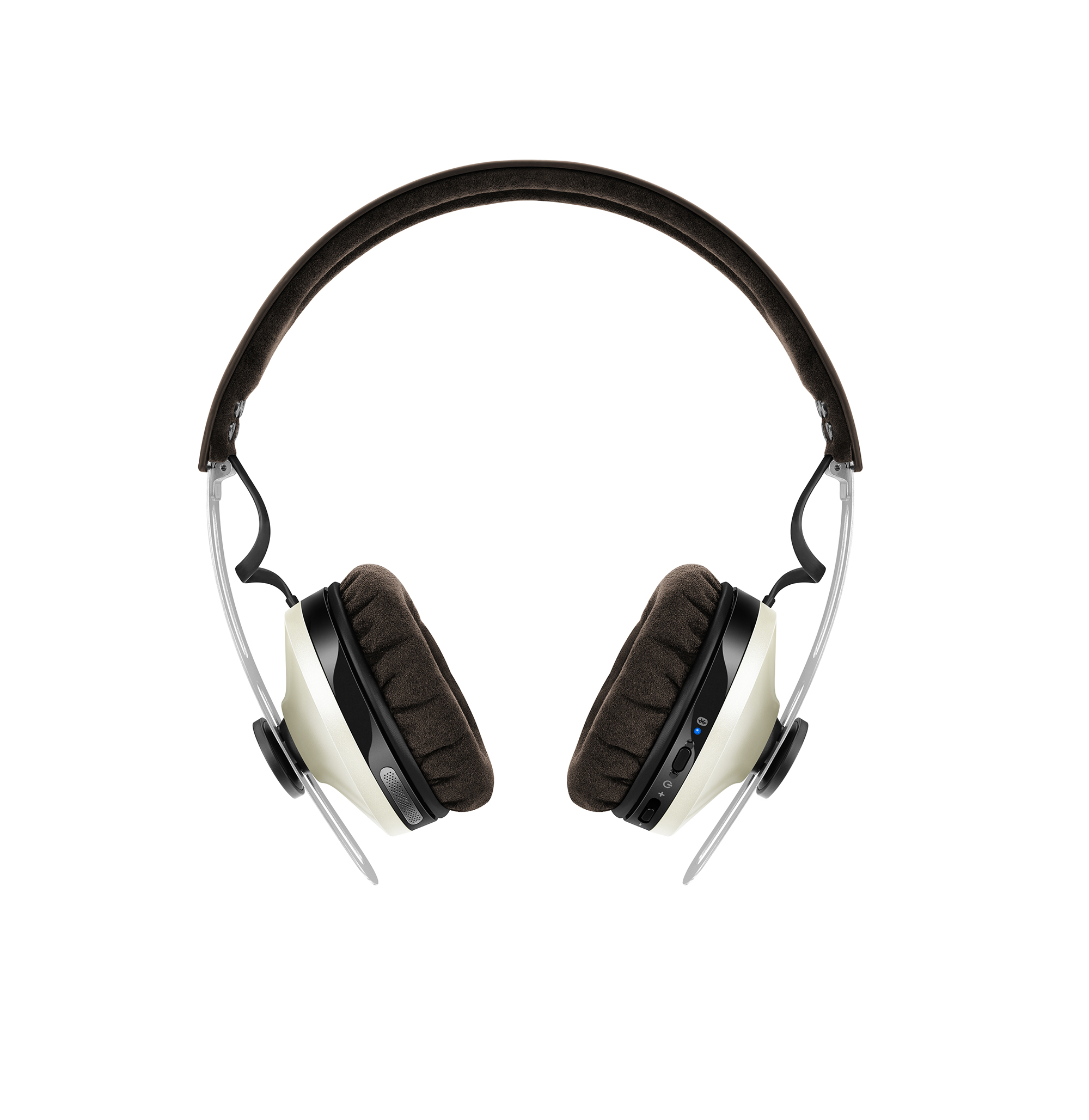 Sennheiser Momentum On-Ear Wireless