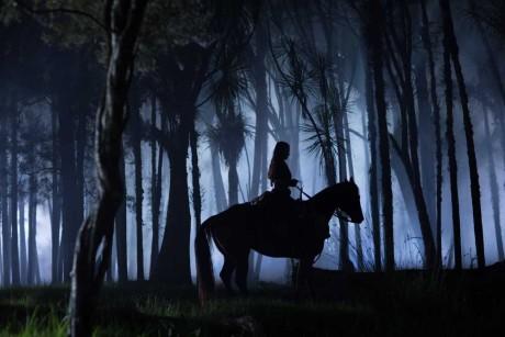 The Shannara Chronicles - sesong 1_3
