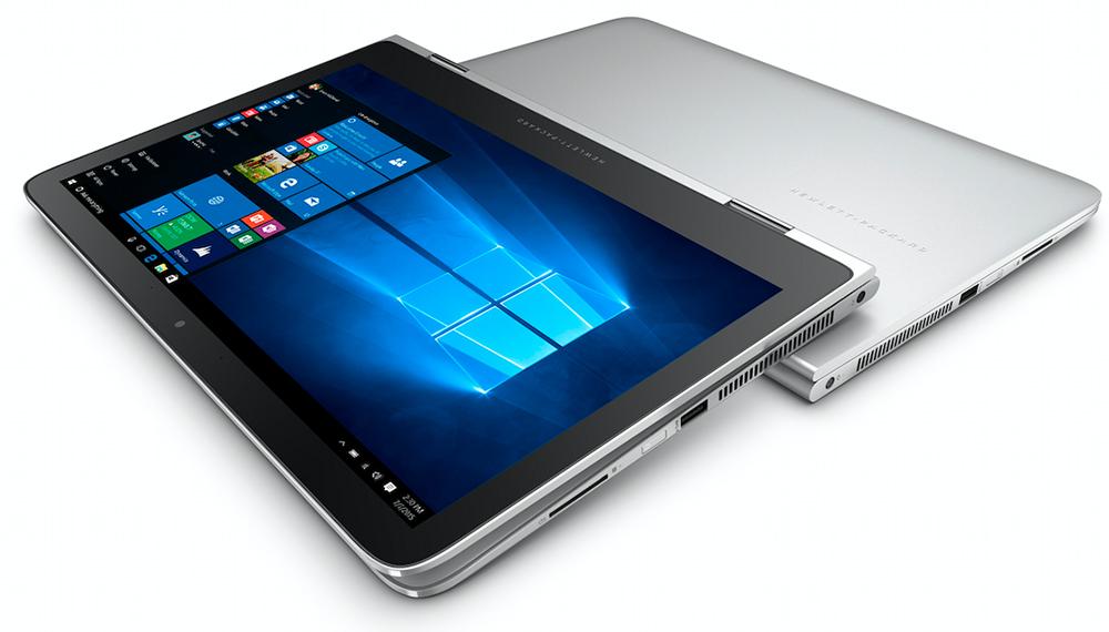 kjøpe laptop