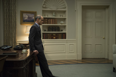 House of Cards, sesong 4_14