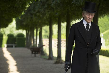 Mr. Holmes_1x