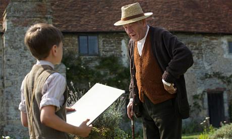 Mr. Holmes_3x