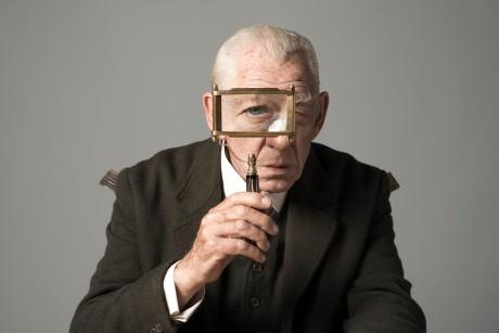 Mr. Holmes_5
