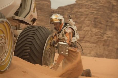 The Martian_10