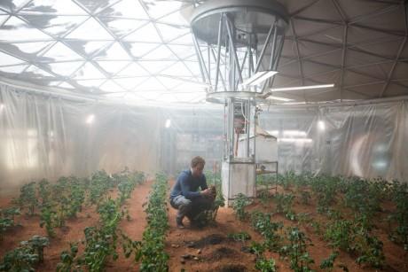 The Martian_11