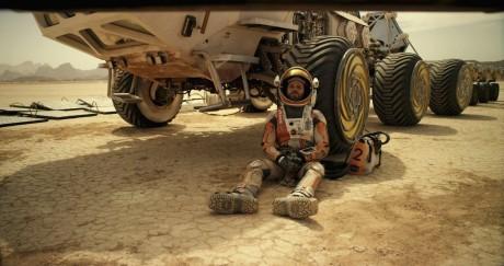 The Martian_4