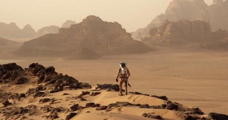 The Martian_5