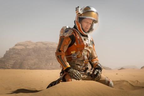 The Martian_8