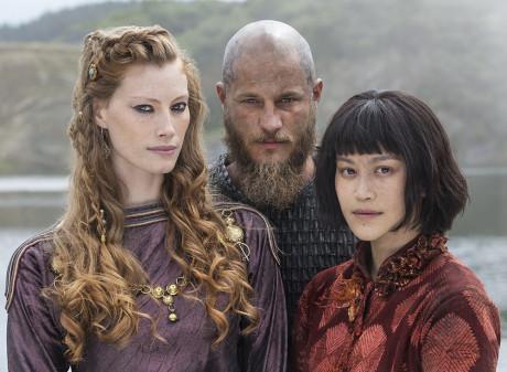 Vikings, sesong 4_1x