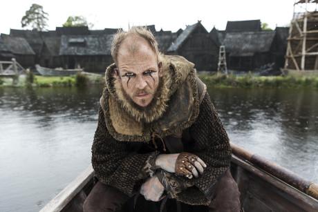Vikings, sesong 4_3x